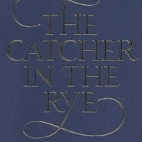 The Catcher in the Rye Paperback – 4 Mar 2010
