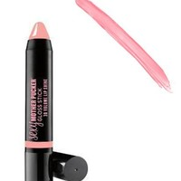 Soap And Glory Sexy Mother Pucker Gloss Stick 3D Volume Lip Shine BASHFUL
