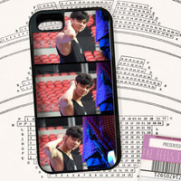 Calum Phone Case | Three Calums at Wembley