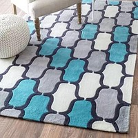 high quality carpet for living room modern carpets area rugs