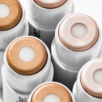 Face Highlighter - Haloscope | Glossier - Glossier