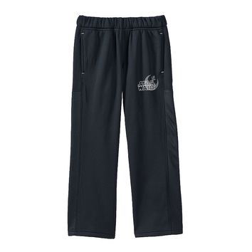 Star Wars a Collection for Kohl's Fleece Pants - Boys 4-7x, Size: