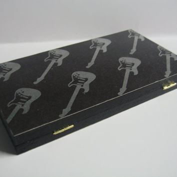Magnetic Freedom Makeup Palette