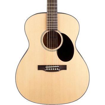 Jasmine JO36 Orchestra Acoustic Guitar