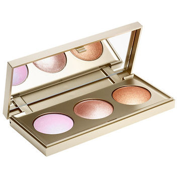 Star Light, Star Bright Highlighting Palette - stila | Sephora