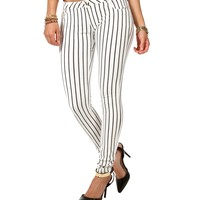 Sale- Stripe