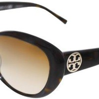 Tory Burch Womens 0TY7005