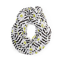 Free Shipping on $50+ New Steve Madden Fashion Accessories