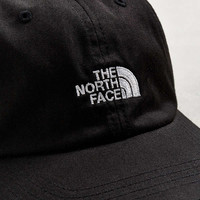The North Face Basic Dad Hat | Urban Outfitters