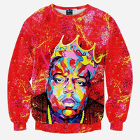 sweatshirt men/women Harajuku hoodies 3d sweatshirt Tupac Shakur printed X107
