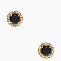 secret garden studs | Kate Spade New York