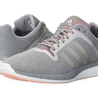 adidas Running CC Fresh 2 W