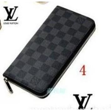 Tagre™ LOUIS VUITTON WOMEN'S BAG HANDBAG PURSE WALLET