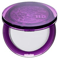 De-Slick Mattifying Powder - Urban Decay | Sephora