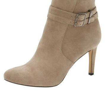 Vince Camuto Colins Bootie