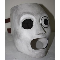 Custom Halloween Costume Cosplay Slipknot Corey taylor All Hope Is Gone Mask LA03