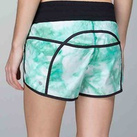 tracker short ii | women's shorts and skirts | lululemon athletica