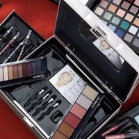 ULTA Be Charming 42 Piece Makeup Collection