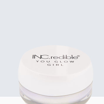 INC.redible You Glow Girl _cosmic blur | Nails inc.US