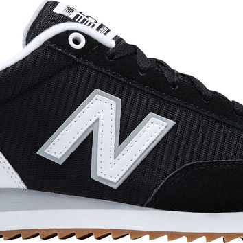 new balance men s 501 ripple sole casual shoes