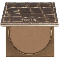 Mineral Powder Bronzer