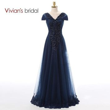 Bridal Vintage Mother Of The Bride Dresses Cap Sleeve A Line Tulle Bridal Wedding Mother Dress