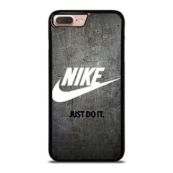 NIKE JUST DO IT iPhone 8 Plus Case