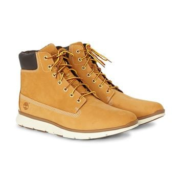 Timberland Killington 6 In Boot Tan