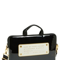 MARC BY MARC JACOBS Commuter Computer Bag (15 Inch)