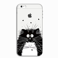 Mouse Personal Tailor iPhone 7 7 Plus & iPhone 5s se 6 6s Plus Case Cover + Gift Box-466