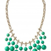 Jolie Necklace | Stella & Dot