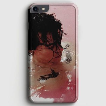 Harry Styles One Direction iPhone 7 Case | casescraft