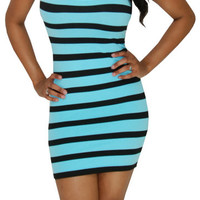 Wordly-Great Glam is the web's best online shop for trendy club styles, fashionable party dresses and dress wear, super hot clubbing clothing, stylish going out shirts, partying clothes, super cute and sexy club fashions, halter and tube tops, belly and h