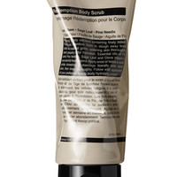 Aesop - Redemption Body Scrub, 180ml