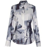 Guess By Marciano Shirt