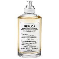 MAISON MARTIN MARGIELA 'REPLICA' Beach Walk (3.4 oz)