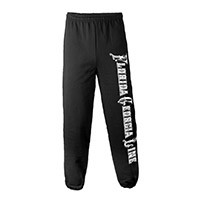 Florida Georgia Line Official Store | Florida Georgia Sweatpants