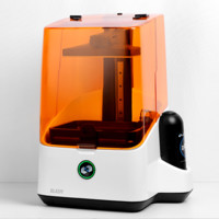 SLASH: The Next Level of Affordable Professional 3D Printing