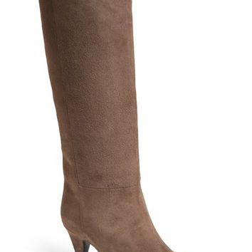 Women's kate spade new york 'nessa too' tall boot,