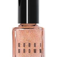Bobbi Brown 'Nectar & Nude' Nail Polish | Nordstrom