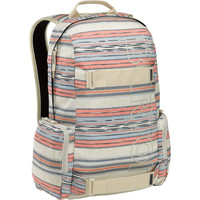 Burton Emphasis Backpack - Women's