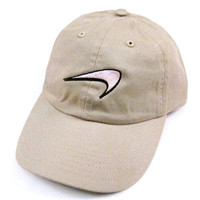 """For All To Envy """"Linen Menthol"""" Hat"""