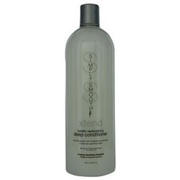 Simply Smooth Xtend Keratin Replenishing Deep Conditioner