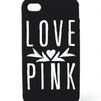 Save 35% on the Soft iPhone Case
