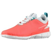 Nike Free OG Breeze - Women's at Lady Foot Locker
