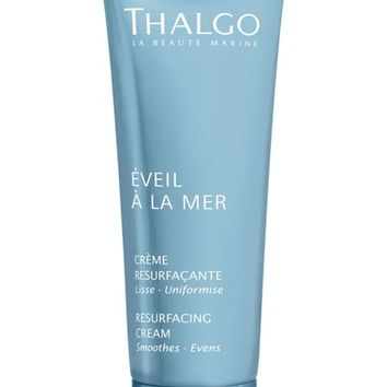 Thalgo Resurfacing Cream | Nordstrom