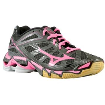 Mizuno Wave Lightning RX 3 - Women's at Lady Foot Locker