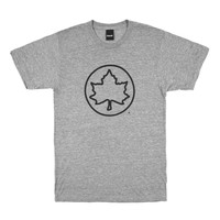 NYC Parks Outline T-Shirt