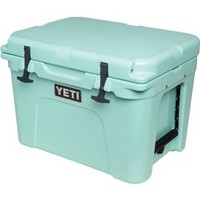 YETI Tundra 35 Cooler| DICK'S Sporting Goods