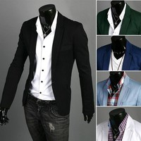 buckle store men outfits - Google Search